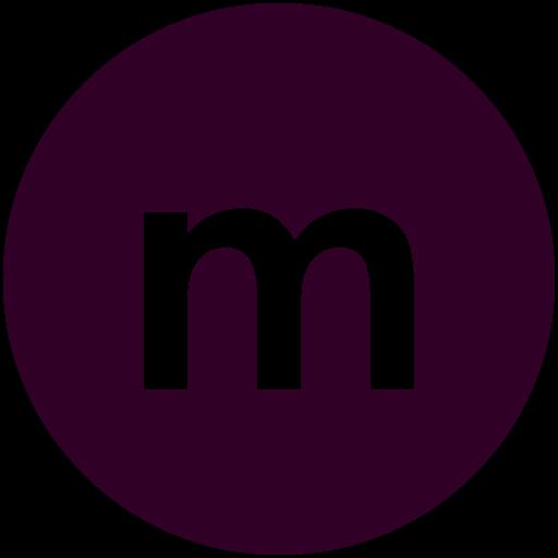 minima blog teması favicon